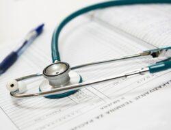 Dokter Rapid Test di Bandara Soetta Resmi Jadi Tersangka Pelecehan
