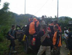 Dilaporkan Hilang, 86 Warga Suayan Telah Ditemukan