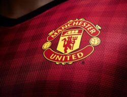 Manchester United Tertarik Ganti Solskjaer Dengan Pochettino
