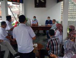 Komisi Informasi Yogyakarta Salut Dan Bangga Terhadap KI Sumbar