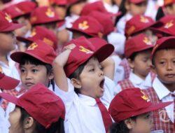 Belajar Tatap Muka Mulai Awal Tahun, Disdik Padang Pastikan Memadai
