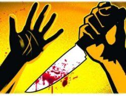Adanya Dendam, Seorang Pelajar di Pessel Dibunuh Paman Dan Tantenya