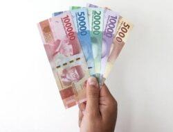 13 Ribu UMKM di Agam Terima Dana BLT dari Pemerintah