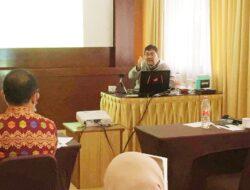 Trias Politika Indonesia Berbeda, Semuanya Bisa Jadi Sengketa