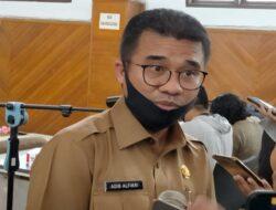 Tindak Lanjut Kasus SMKN 2 Padang, Siswi Dipaksa Pakai Jilbab