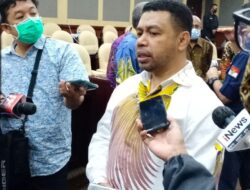 Kapolri Baru Hendaknya Berdayakan Perwira OAP di Skala Nasional