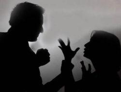 Takut Diceraikan, Istri Bantu Suami Perkosa Gadis di Bukittinggi