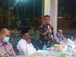 Disdik Sumbar Tangani Kasus Siswi Dipaksa Pakai Jilbab di SMKN 2 Padang