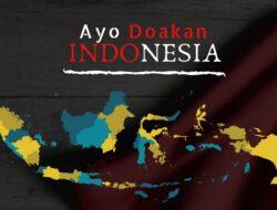 #PrayforIndonesia : Indonesia Berduka, Ini Rangkuman Bencana di Awal 2021