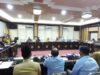 Pemko Solok Sambangi Kota Mataram