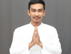 Adanya Isu Kudeta, DPC Demokrat Kota Solok Dukung Penuh untuk AHY