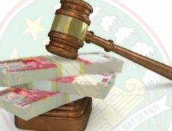 Darul Siska Minta Pihak Berwajib Usut Tuntas Dugaan Penyelewengan Dana Covid-19 di Sumbar