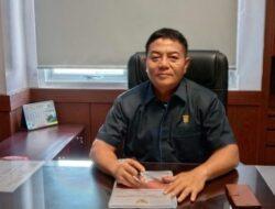 Kabupaten Pasaman Butuh Perhatian Khusus Pemerintah