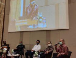 Jalan Tol Padang-Pekanbaru Jadi Roh Pertumbuhan Ekonomi Sumbar