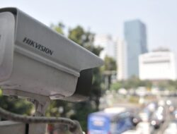 Polresta Padang Segera Terapkan Tilang Elektronik, Cek Lokasinya