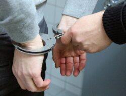 Bawa Kabur Emas Hingga Tabung Gas, Polisi Tangkap 3 Pelaku Pencuri