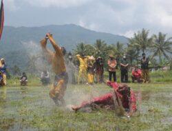 Puluhan Influencer Promosikan Wisata Padang Panjang