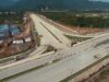 Ini Penyebab Refocusing Pembangunan Jalan Tol Padang-Pekanbaru
