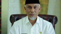 Penghentian Pembangunan Jalan Tol Padang – Pekanbaru Dibantah Gubernur Sumbar