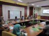 Wako Solok Apresiasi 1.225 Tenaga Kerja Non PNS Kota Solok Terdaftar BPJS Ketenagakerjaan
