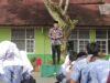 Wawako Solok Tutup Pesantren Ramadhan