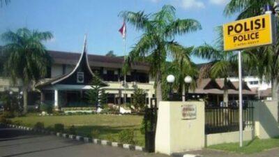 Polisi Pastikan Tak Ada Penyekatan Mudik di Padang