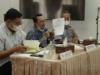 Pemkab Tanah Datar Tiadakan Sholat Idul Fitri di Lapangan