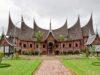 Tradisi Barayo Masyarakat Minangkabau untuk Menjaga Silaturahmi