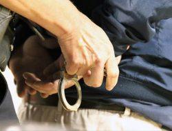 Polres Pasbar Berhasil Ringkus Seorang Pelaku Penyalahgunaan Narkoba