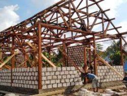 Tingkatkan Akselerasi Pembangunan di Daerah