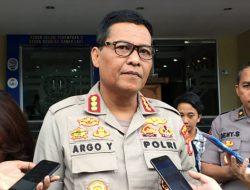 Polri Instruksikan ke Semua Jajaran Berantas Operasi Premanisme di Indonesia