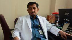 Kepala Laboratorium Kedokteran Unand Dr Andani Positif Covid-19