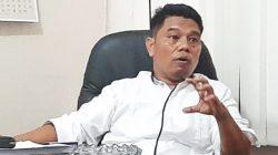 Wakil Ketua DPRD Padang Siap Penuhi Panggilan Terkait Dugaan Korupsi Dana Pokir