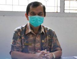 Padang Panjang Turun Level PPKM