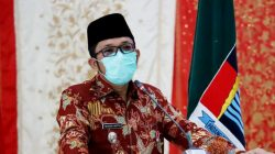 Pemko Padang Kembangkan Objek Wisata Kawasan Timur Kota Padang