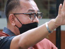 Seorang Warga Laporkan Gubernur Sumbar ke Ombudsman